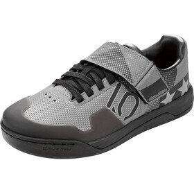 adidas Five Ten Hellcat Pro TLD Zapatillas Corte Bajo Hombre, grey four/core black/grey three